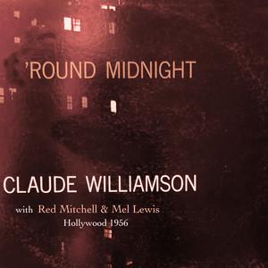 Round Midnight album
