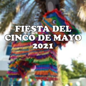 Fiesta del Cinco de Mayo