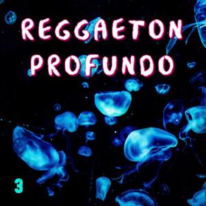 Reggaeton Profundo Vol. 3