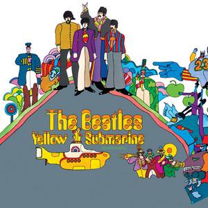 Yellow Submarine (Remastered)