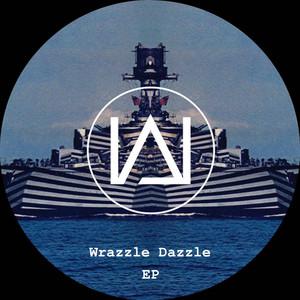 Wrazzle Dazzle EP