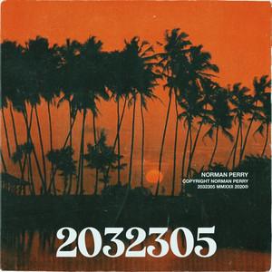 2032305