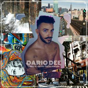 """""""Dario è uscito dalla stanza."""" album"""