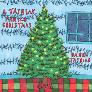 A Tashian Family Christmas