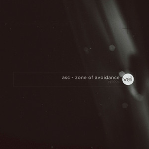 Zone of Avoidance