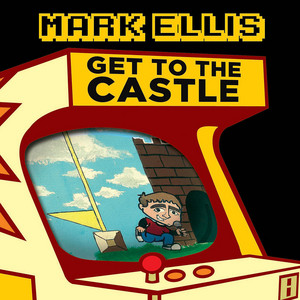 Get to the Castle Audiobook