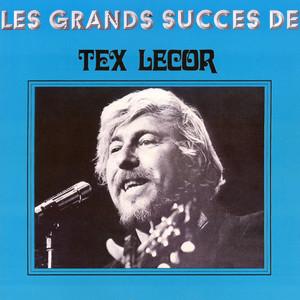 Tex Lecor