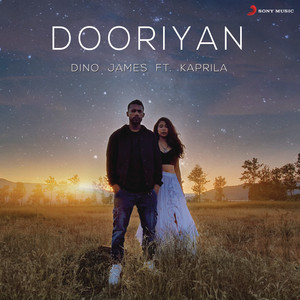 Dooriyan (feat. Kaprila)