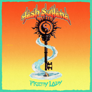 Pretty Lady cover art