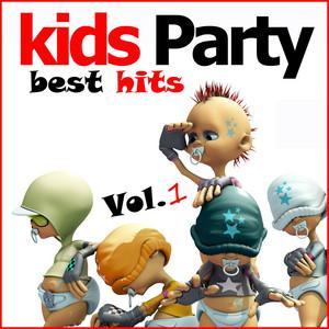 Beep Beep - Radio Edit by Krafft
