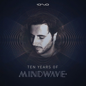 Within You - Original Mix by Mindwave