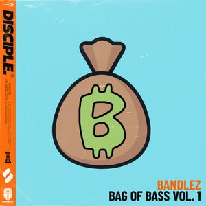 Bag Of Bass Vol. 1 [Sample Pack Demo]