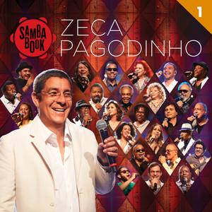 Sambabook Zeca Pagodinho, Vol. 1