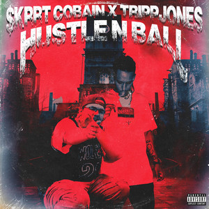 Hustle N Ball