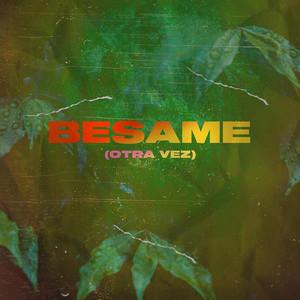 Besame (Otra Vez)