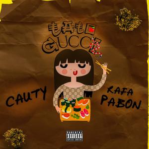 Ta To Gucci