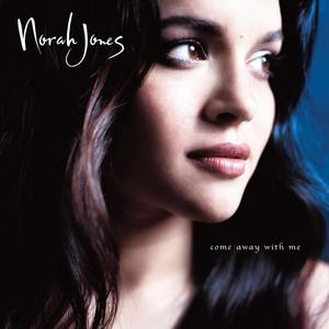 Turn Me On by Norah Jones