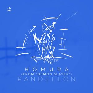 Homura (From