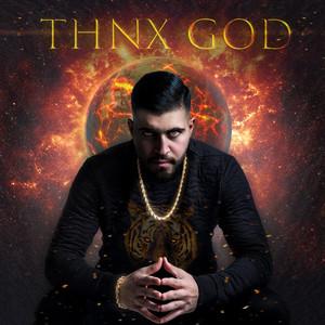 Thnx God