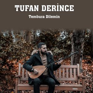 Tembura Dilemin by Tufan Derince