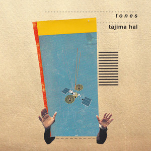 Call From... by tajima hal