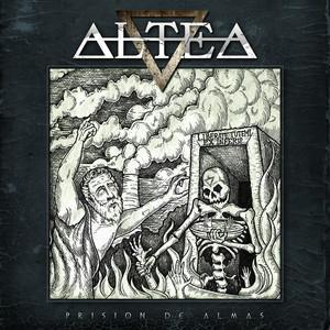 Prision de Almas album