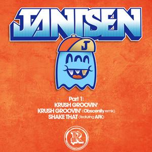 Jantsen Part 1