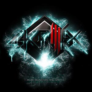 Skrillex – First of the Year (Equinox Acapella)