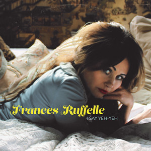 Yeh, Yeh / Ca Pourrait Changer by Gwyneth Herbert, Frances Ruffelle