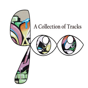 A Collection of Tracks album