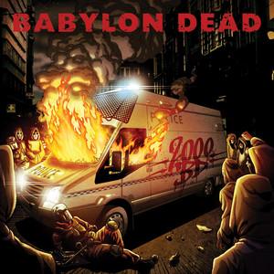 Babylon Dead