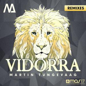 Vidorra (Remixes)