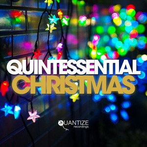 DJ Spen & The MuthaFunkaz – Our First Christmas