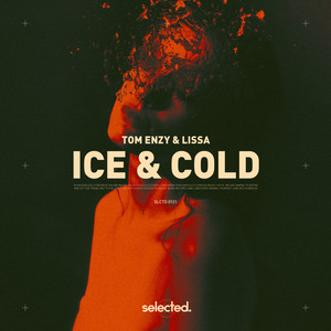 Ice & Cold