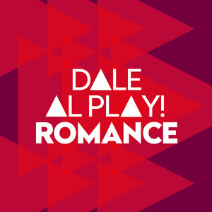 Dale al play!: Romance