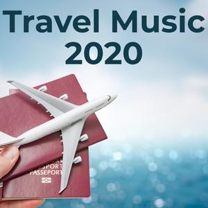 Travel Music 2020