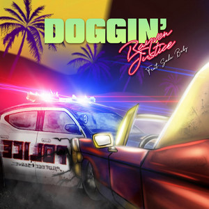 Doggin' cover art