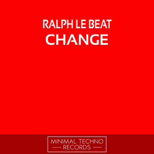 I Want - Original Mix by Ralph Le Beat