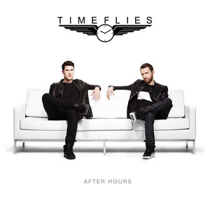 After Hours (Deluxe)
