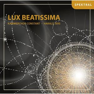 Lux Beatissima
