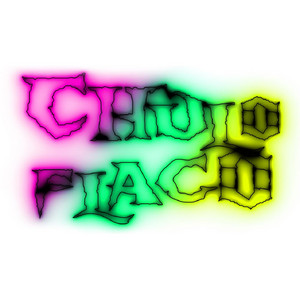 Chulo Flaco