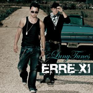 Luny Tunes Present (Exclusive Track Version)