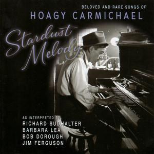 What Kind o' Man Is You by Hoagy Carmichael