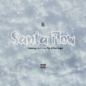 Santa Flow