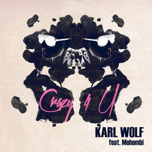 CRAZY4U (Remix)