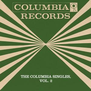 The Columbia Singles, Vol. 2 album