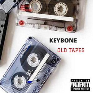 Old Tapes album
