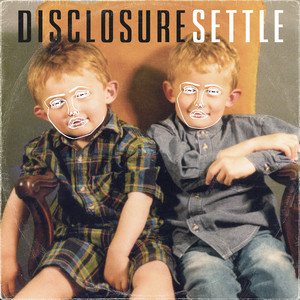 Disclosure  Settle :Replay
