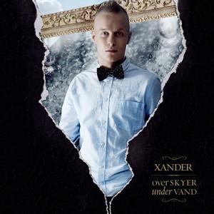 Xander - Os to og mine lagner