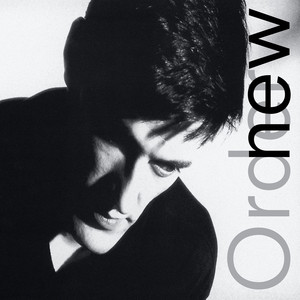 New Order  Low-Life :Replay